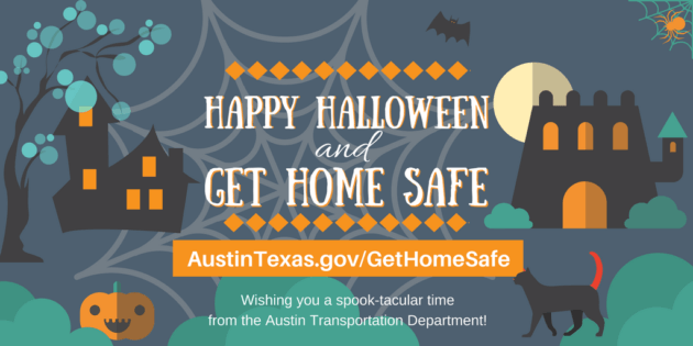 Happy-Halloween-and-Get-Home-Safe-Banner
