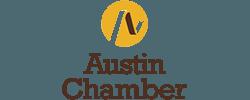 Greater Austin Chamber of Commerce