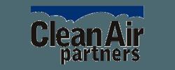 Clean Air Partners