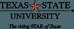 La Universidad del Estado de Texas (Texas State University)