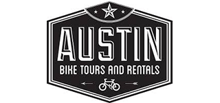 Austin Bike Tours and Rentals logo