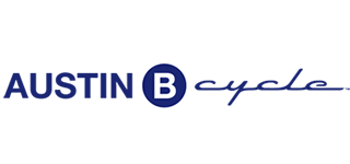 Austin B-Cycle logo